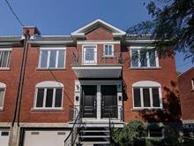 Condo à vendre à Côte-des-Neiges/Notre-Dame-de-Grâce (Montréal), Montréal (Île), 5421, Avenue  MacDonald, 11635273 - Centris
