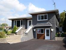 Maison à vendre à Saint-François (Laval), Laval, 685, Rue  Léa, 28645231 - Centris