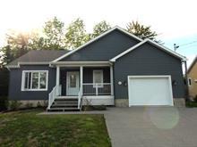 House for sale in Magog, Estrie, 465, Rue des Lys, 28077355 - Centris