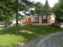 House for sale in Saint-Albert, Centre-du-Québec, 108, Rue des Plaines, 15413303 - Centris