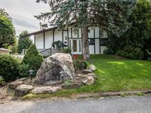 Maison à vendre à Notre-Dame-des-Prairies, Lanaudière, 69 - 71, Rue  Roy, 22924428 - Centris