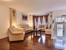 Townhouse for sale in Chomedey (Laval), Laval, 3410, boulevard de Chenonceau, 24809303 - Centris