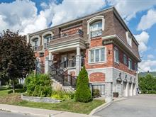 Condo for sale in Sainte-Thérèse, Laurentides, 434, Rue  Jacques-Lavigne, 24723953 - Centris
