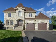 House for sale in Repentigny (Repentigny), Lanaudière, 27, Rue  Madeleine-De-Verchères, 21341338 - Centris