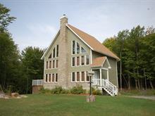Maison à vendre à Sainte-Anne-des-Lacs, Laurentides, 19, Chemin des Pétunias, 17894859 - Centris