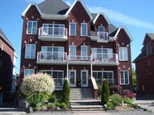 Townhouse for sale in Hull (Gatineau), Outaouais, 32, Rue  Bourget, 13094793 - Centris