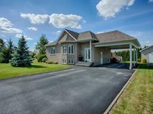Maison à vendre à Sainte-Hélène-de-Bagot, Montérégie, 390, Rue  Lemay, 22958649 - Centris