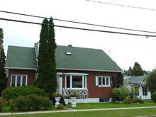 House for sale in La Tuque, Mauricie, 452, Rue  Joffre, 19672472 - Centris
