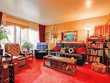 House for sale in Auteuil (Laval), Laval, 6874, boulevard des Laurentides, 17466228 - Centris