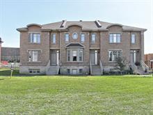 Maison à vendre à Saint-Laurent (Montréal), Montréal (Île), 850, Rue  Jules-Poitras, 22648793 - Centris