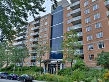 Condo à vendre à Sainte-Foy/Sillery/Cap-Rouge (Québec), Capitale-Nationale, 2323, Avenue  Chapdelaine, app. 107, 20948169 - Centris
