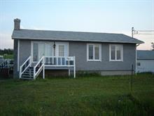 Maison à vendre à Sainte-Anne-des-Monts, Gaspésie/Îles-de-la-Madeleine, 542, boulevard  Sainte-Anne Ouest, 24681358 - Centris