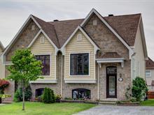 House for sale in Les Rivières (Québec), Capitale-Nationale, 8515, Rue de Buffalo, 22452544 - Centris