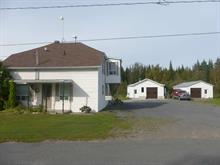 Hobby farm for sale in Saint-Nazaire, Saguenay/Lac-Saint-Jean, 813, 8e Rang Est, 19641683 - Centris