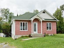 Maison à vendre à Brompton (Sherbrooke), Estrie, 106, Rue  Alfred-Paradis, 22647799 - Centris