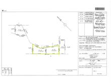 Lot for sale in Notre-Dame-de-Montauban, Mauricie, Chemin du Lac-du-Domaine, 11540119 - Centris