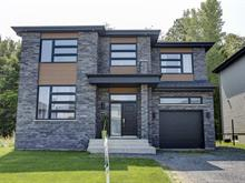 Maison à vendre à Saint-Jean-sur-Richelieu, Montérégie, 346, Rue  René-Boileau, 28097413 - Centris