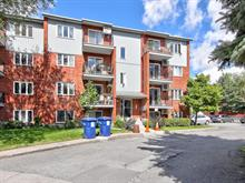 Condo for sale in Chomedey (Laval), Laval, 685, Place  Chomedey, apt. 103, 9984305 - Centris