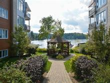 Condo for sale in Sainte-Agathe-des-Monts, Laurentides, 36, Chemin du Tour-du-Lac, apt. 4, 13431338 - Centris