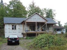 Maison à vendre à Sainte-Anne-des-Lacs, Laurentides, 740, Chemin de Sainte-Anne-des-Lacs, 20869325 - Centris
