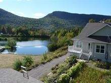 Maison à vendre à Sainte-Brigitte-de-Laval, Capitale-Nationale, 765, Avenue  Sainte-Brigitte, 21327978 - Centris