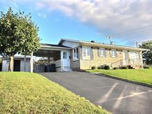 Maison à vendre à Shawinigan, Mauricie, 1499, 16e Avenue, 11823981 - Centris