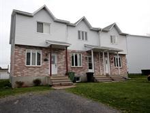 Maison à vendre à Saint-Jean-sur-Richelieu, Montérégie, 67, Rue  Marguerite, 28843887 - Centris