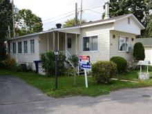 Mobile home for sale in Duvernay (Laval), Laval, 1495, Montée  Masson, apt. 88, 11452183 - Centris