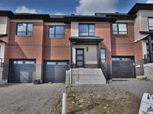 House for sale in Saint-Jérôme, Laurentides, 2130, Rue de la Fileuse, 22037307 - Centris