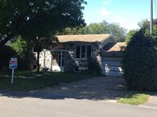 House for sale in Saint-Eustache, Laurentides, 334, Rue  Lahaie, 18094615 - Centris