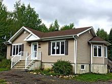 Maison à vendre à Sainte-Brigitte-de-Laval, Capitale-Nationale, 5, Rue de la Perdrix, 28605747 - Centris