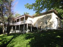 Maison à vendre à Val-des-Monts, Outaouais, 485, Chemin  Fogarty, 20286389 - Centris