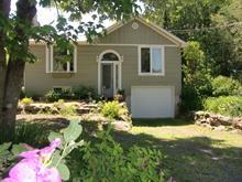 House for sale in Brigham, Montérégie, 141, Chemin  Langevin, 9573283 - Centris