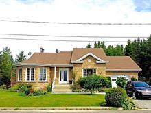 Maison à vendre à Barraute, Abitibi-Témiscamingue, 700, 3e Avenue, 23269922 - Centris