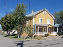 Maison à vendre à Saint-Philippe-de-Néri, Bas-Saint-Laurent, 128, Route  230 Ouest, 28347279 - Centris