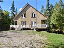 House for sale in Saint-Juste-du-Lac, Bas-Saint-Laurent, 33A, Chemin du Canada, 28586718 - Centris