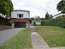 House for sale in Saint-Laurent (Montréal), Montréal (Island), 2140, Rue de l'Église, 26033112 - Centris