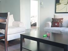 Condo for sale in Villeray/Saint-Michel/Parc-Extension (Montréal), Montréal (Island), 4100, 40e Rue, apt. 304, 24151605 - Centris