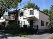 Triplex à vendre à Rivière-des-Prairies/Pointe-aux-Trembles (Montréal), Montréal (Île), 13977 - 13981, Rue  De Montigny, 10621410 - Centris