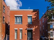 Condo à vendre à Verdun/Île-des-Soeurs (Montréal), Montréal (Île), 237, 4e Avenue, 24458612 - Centris