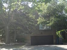 Condo / Appartement à louer à Côte-Saint-Luc, Montréal (Île), 6806, Chemin  Heywood, 16482542 - Centris
