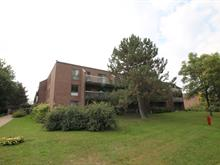 Condo / Apartment for rent in Beaconsfield, Montréal (Island), 90, Croissant  Elgin, apt. 205, 10395143 - Centris