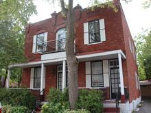 Condo / Appartement à louer à Ahuntsic-Cartierville (Montréal), Montréal (Île), 12132, Avenue du Bois-de-Boulogne, 26069521 - Centris