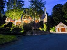 Maison à vendre à Saint-Sauveur, Laurentides, 995, Rue  Principale, 23939593 - Centris