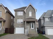 Maison à vendre à Duvernay (Laval), Laval, 4039, Place  Hector-Lussier, 28463011 - Centris