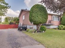 Maison à vendre à Le Gardeur (Repentigny), Lanaudière, 133, Rue de la Paix, 13766886 - Centris