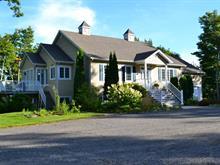 House for sale in Sainte-Marguerite-du-Lac-Masson, Laurentides, 198, Chemin des Hauteurs, 13270596 - Centris