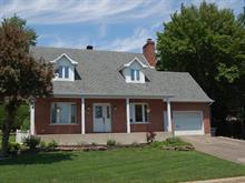 Maison à vendre à Trois-Rivières, Mauricie, 3660, Côte  Richelieu, 16793794 - Centris