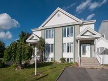 Maison à vendre à Saint-Amable, Montérégie, 288, Rue  Benoit, 23619685 - Centris
