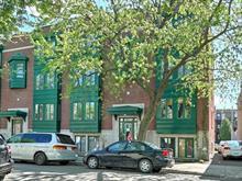 Condo for sale in Le Plateau-Mont-Royal (Montréal), Montréal (Island), 3820, Rue de Mentana, apt. 201, 20928387 - Centris